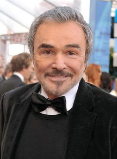 Burt was born on in Lansing, Michigan as Burton Leon Reynolds Jr. He is an actor, known for Boogie Nights, Evening Shades, The Longest Yard and Deliverance. Chris Brown Photos, Burt Reynolds, Lansing Michigan, Smokey And The Bandit, Boogie Nights, Tv Westerns, Celebrity Gallery, Celebrity News