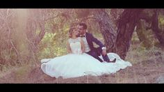 Funda & İbrahim , Antalya düğün hikayesi