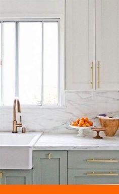 27+ ideas kitchen cabinets painted dark