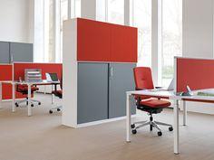 pro office Büro + Wohnkultur: Akustikkonzepte
