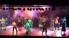 Baile Joropo - Colombia Ballet, Youtube, Dance, Concert, Colombia, Musica, Dancing, Concerts, Ballet Dance