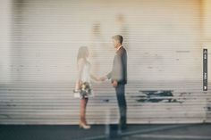 cool wedding photo by James Moes   CHECK OUT MORE IDEAS AT WEDDINGPINS.NET   #weddings #weddinginspiration #inspirational