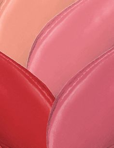 Lip colours to complement feline flicks: Lip Velvet - a comfortable, non-drying, soft-matte lipstick with a lasting, velvety finish. Available in Nude Apricot, Honeysuckle, Nude Rose, Rosewood.