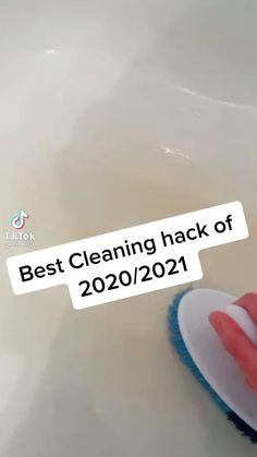 Diy Home Cleaning, Deep Cleaning Tips, Household Cleaning Tips, Cleaning Recipes, House Cleaning Tips, Diy Cleaning Products, Spring Cleaning, Cleaning Supplies, Toilet Cleaning
