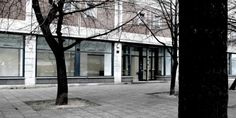 12. Apartment Designer Flohmarkt am Alexanderplatz- Berlin- Goldstück
