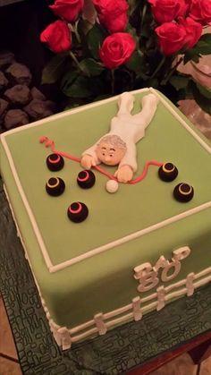 Bowls cake                                                                                                                                                                                 More