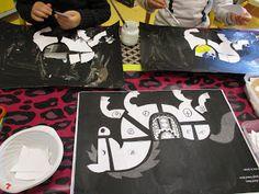 Miura, Album, Lunch Box, Château Fort, Galette, Teacher, Knight, Preschool, Pancake Day