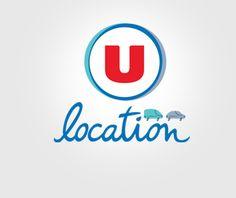 U location - Location Voiture, Camionette, Utilitaire - Hyper U, Super U et Marché U - Magasins U