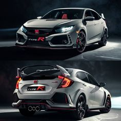 9,123 отметок «Нравится», 148 комментариев — #1 HONDA & ACURA PAGE (@vtec__society) в Instagram: «The new Civic Type R. Start saving up your tax refunds lol. Can anyone guess how much they will go…»