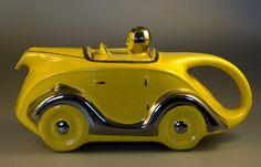 Age of Diesel — ein-bleistift-und-radiergummi: 1930′s Racing Car...