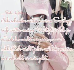 #ritzen#depression #cutting #cut #depressed #selbstmord #depressiv #suicide #suizid #suicidal #sprüche#sad #schmerz #selbsthass #selfhate #selbstverletzung #fat #hateme #alone #ugly #selfharmmm #schneiden #traurig #pain #grunge  #narben #like #selfharm #klingenliebe #ritzengegendenschmerz