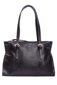 found this via @myer_mystore New Handbags, Rebecca Minkoff, Tote Bag, Fashion, Bayern, Moda, La Mode, Carry Bag, Tote Bags