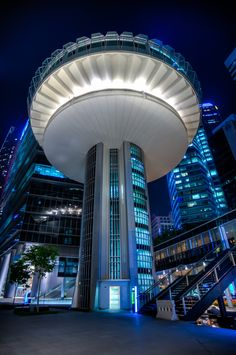 spacecraft, singapore