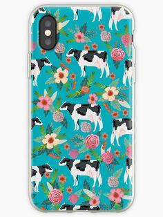 Bear Bones Kawaii Drip iPhone 11 case