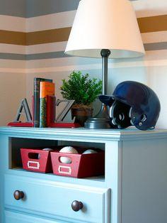 Bedroom Boy Bedroom Design, Pictures, Remodel, Decor and Ideas