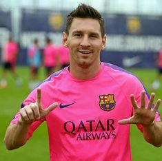 the pink lionel