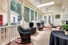 525 Vinington Court, Sandy Springs GA Home For Sale by KAREN CANNON REALTORS #Dunwoody and #SandySprings Real Estate Experts! kc@karencannon.com Call Us Today at 770-352-9658 KarenCannon.com