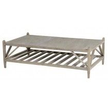 Hemmingway Sofabord - L 140 cm Table, Furniture, Home Decor, Decoration Home, Room Decor, Tables, Home Furnishings, Home Interior Design, Desk