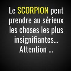 Love quote : Long Distance Relationship  :  Tout Savoir (Ou Presque) Sur La Femme Scorpion