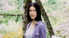 Read + 03 from the story Human ➶ Leah Clearwater by misswoodsday (Alie Woods) with 218 reads. Twilight Wolf Pack, Twilight Movie, Twilight Saga, Wattpad, Julia Jones, Rosalie Hale, Fanfiction, Native American Women, Movie Tv