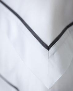 Постельное белье Briati Grisaglia — купить в Fiori di Venezia