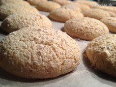 Amaretti Ale, Cookies, Baking, Desserts, Food, Basket, Liquor, Biscuits, Bread Making