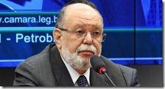 RS Notícias: PGR suspende negociação de delação premiada com ex...