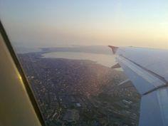 Istanbul / Turkey