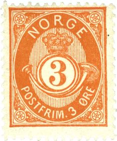 Rarest and most expensive Norwegian stamps list Norse Names, Kingdom Of Denmark, Commemorative Stamps, Rare Stamps, Funny Animal Jokes, Old Norse, Most Expensive, Stamp Collecting, Coat Of Arms