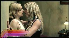 Britney Spears - Me Against The Music (Ft. Madonna) Britney Spears Songs, Britney Spears Pictures, Bubblegum Pop, Chris Brown, Rihanna, Madonna Videos, Rock Videos, Britney Jean, Music Heals