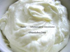 in following with the theme of revisited recipes, this one is for the popular and much sought after sauce, or condiment, which goes by its ...