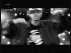 Ceza - Fark Var Orijinal Klip