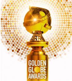 Golden Globes 2019 Psychic Predictions made by Celebrity Psychic Medium Jesse Bravo. Golden Globe Award, Golden Globes, Stunning Dresses, Nice Dresses, Psychic Predictions, Psychic Mediums, Red Carpet Fashion, Classic Looks, Perfume Bottles