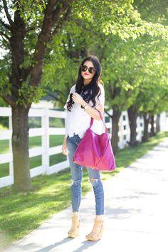 MY GO-TO… Pink Peonies waysify