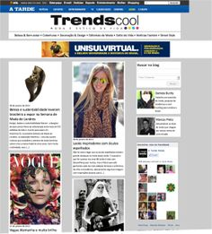 Trends Cool