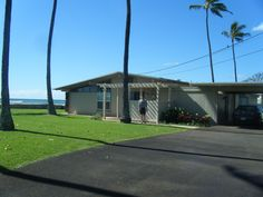 Ewa Beach House- this was from the neighborhood i lived in! my house looked exactly like this!