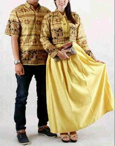 7 Best Kebaya Images On Pinterest Batik Dress Hijab Dress And