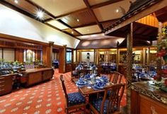 #List_Of_Hotels_In_Lebanon With Some Great Amenities For You