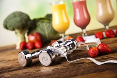 How Do I Lose Weight Using the NutriBullet?