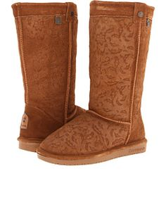 Bearpaw Boots from 6 pm