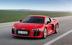 Awesome Cars sports 2017: Hplusb Design Audi R V Wallpapers Hd Wallpapers illinois...  Art Wallpapers Check more at http://autoboard.pro/2017/2017/08/16/cars-sports-2017-hplusb-design-audi-r-v-wallpapers-hd-wallpapers-illinois-art-wallpapers/