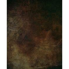 Slate, Backdrops, Multimedia, Prints, Painting, Art, Backgrounds, Art Background, Chalkboard