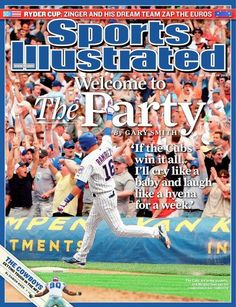buy Aramis Ramirez of The Cubs Sports Illustrated cover reprints Cub Sport, Si Cover, Chicago Cubs Baseball, Baseball Photos, Cry Like A Baby, Sports Illustrated Covers, Baseball Photography, Cubs Win, Go Cubs Go