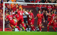 Was the win against Hull, Liverpool's best of the season? - Liverpool FC This Is Anfield