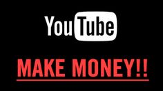http://ift.tt/2qXcNEV YouTube Introduced A New Feature To Make Money  YouTube Just Introduced A New Feature To Make Money  YouTube  Just launched Super Chat It will help the content creators make money  while connecting with their fans during a live stream.  YouTube Just Introduced A New Feature To Make Money  YouTube  just announced a new feature that is aimed to help the content creators  make money while connecting with their fans during a live stream. The  feature is known asSuper Chat…