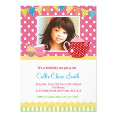 =>>Cheap          Girls Tea Party Birthday Invitations           Girls Tea Party Birthday Invitations online after you search a lot for where to buyReview          Girls Tea Party Birthday Invitations Here a great deal...Cleck Hot Deals >>> http://www.zazzle.com/girls_tea_party_birthday_invitations-161363274687277426?rf=238627982471231924&zbar=1&tc=terrest