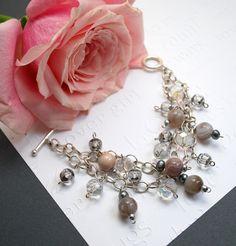 Handmade bracelet - like!