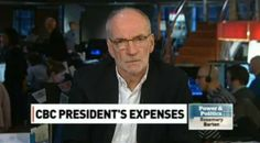 """""""Regular Canadian Taxpayers would be facing several criminal charges, paid back, or not."""""""