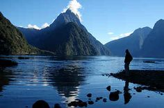 69 Facts About New Zealand That'll Blow Your Mind