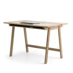 Landa Desk by Samuel Accoceberry